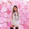 Ariana Grande új viaszmást kapott