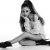 Ariana Grande visszavágott az utálkozóknak
