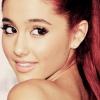 Ariana Grandét szekálták a Victorious forgatása alatt