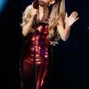 Ariana Grande szexshopból öltözködik