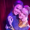 Arielle Kebbel eltűnt nővérét keresi