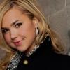 Arielle Kebbel a 90210-be igazol