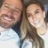 Armie Hammer és Elizabeth Chambers újra szülők lesznek