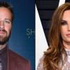 Armie Hammer felesége retteg a színésztől
