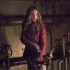 Arrow: így fest Laurel a Fekete Kanáriként
