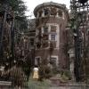 Árulják az American Horror Story gyilkos házát