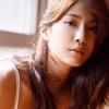 Asana Mamoru Amerikában folytatja karrierjét