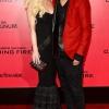 Ashlee Simpson és Evan Ross a házasságot tervezgetik