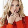 Ashley Benson elárulta, mihez kezd a Pretty Little Liars után