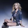 Ashley Tisdale nem ad ki új albumot
