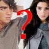 Joe Jonas és Ashley Greene?