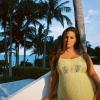 Ashley Graham elárulta, hogy ikrekkel várandós!