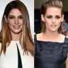 Ashley Greene büszke Kristen Stewartra, amiért felvállalta a másságát