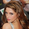 Ashley Greene nem ért egyet Roberttel
