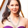 Ashley Judd akkorát esett, hogy majdnem elveszítette egyik lábát