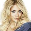 Ashley Olsen szakított 28 évvel idősebb szerelmével