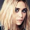Ashley Olsen többé nem színészkedik