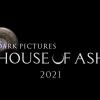 Ashley Tisdale lesz az egyik főszereplő a The Dark Pictures Anthology következő részében