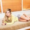 Ashley Tisdale visszatér a zeneiparba