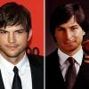 Ashton Kutcher a tökéletes Steve Jobs