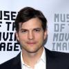 Ashton Kutcher elütött az autójával egy tinédzsert