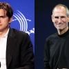 Ashton Kutcher lesz Steve Jobs