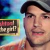 Ashton Kutcher megszólalt a megcsalásos botránnyal kapcsolatban