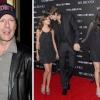 Ashton Kutcher mostohalányával kavar?