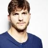 """Ashton Kutcher: """"Nem állok készen arra, hogy cukorral tömjem a lányomat"""""""