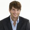 Ashton Kutcher olyat tett, mint még soha! Megadta a telefonszámát a rajongóinak
