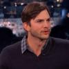 Ashton Kutchernél betelt a pohár