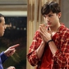 Ashton Kutchert nem érdeklik rajongói