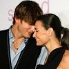 Ashton Kutcher másban keresné a boldogságot?