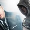 Assassin's Creed: megvan a rendező