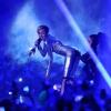 Átadták a 2013-as MTV EMA díjait