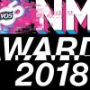 Átadták az NME Awards díjait