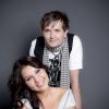 Átok vagy áldás lesz az új Szatmári dal?