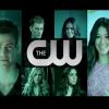 Átrendezte a sorozatait a CW