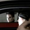 Audi-reklámban a Tokio Hotel