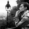 Audrey Hepburn: a legenda