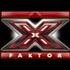 Augusztus végén indul a magyar X-Faktor