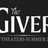 Augusztusban érkezik a The Giver