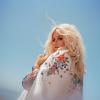Augusztusban érkezik Kesha dokumentumfilmje