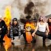 Érkezik az új Red Hot Chili Peppers-album