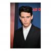 Austin Butler fogja játszani Elvis Presley-t