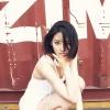 Autóbalesetben meghalt a fiatal koreai énekesnő