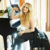 """Avril Lavigne: """"A betegségem rávilágított, hogy a kis dolgok a legfontosabbak az életben"""""""