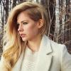 "Avril Lavigne: ""Azt hittem, hogy haldoklom"""