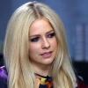 """Avril Lavigne: """"Ez a második esélyem az életre"""""""