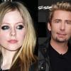 Avril Lavigne és Chad Kroeger együtt?